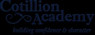 Cotillion Academy